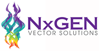 NxGEN Vector Solutions, LLC
